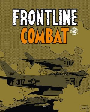 Frontline combat T.2