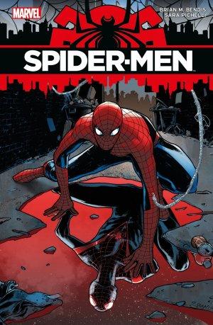 Spider-Man Hors Série édition Kiosque V2 (2013 - 2015)