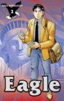 Eagle T.2