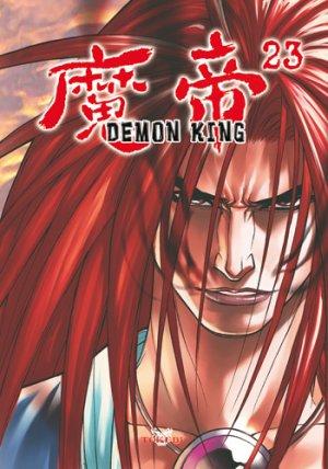 Demon King T.23