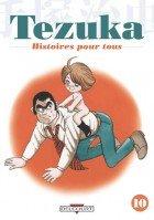 Tezuka - Histoires pour Tous 10