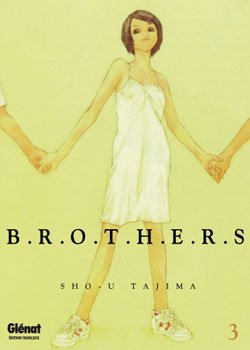 Brothers T.3
