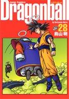 Dragon Ball #28