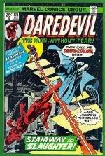 Daredevil 128