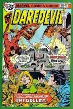 Daredevil 133