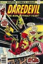 Daredevil 137