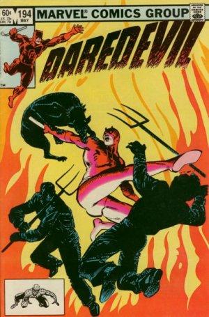 Daredevil 194