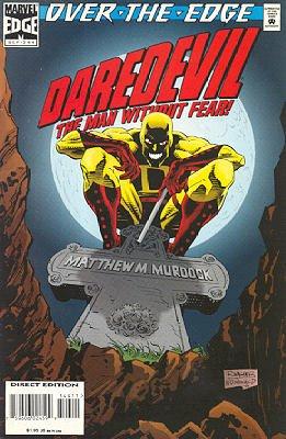 Daredevil 344
