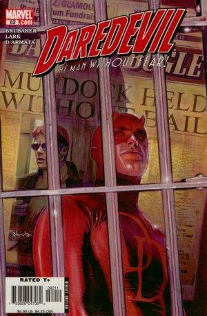 Daredevil # 82 Issues V2 (1998 - 2009)