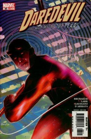 Daredevil # 85 Issues V2 (1998 - 2009)