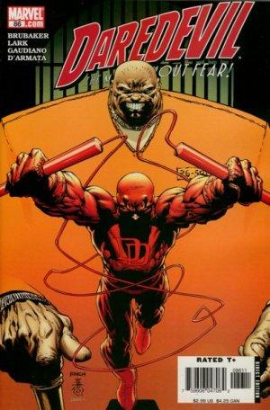 Daredevil # 86 Issues V2 (1998 - 2009)