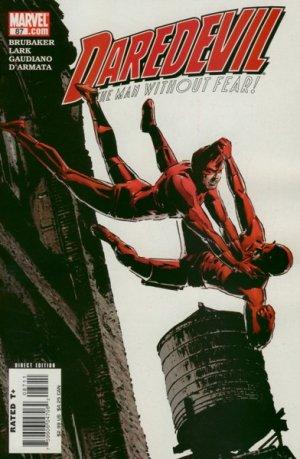 Daredevil # 87 Issues V2 (1998 - 2009)