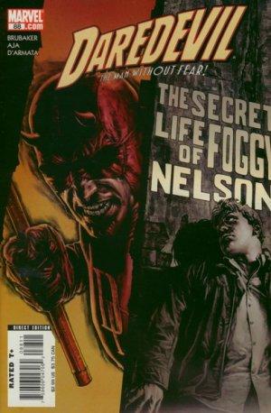Daredevil # 88 Issues V2 (1998 - 2009)
