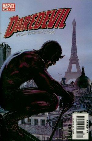 Daredevil # 90 Issues V2 (1998 - 2009)