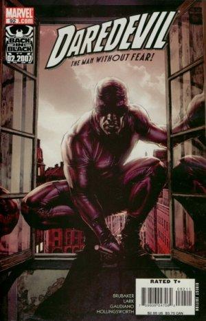 Daredevil # 92 Issues V2 (1998 - 2009)