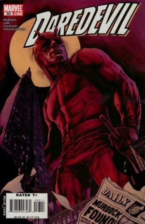 Daredevil # 93 Issues V2 (1998 - 2009)