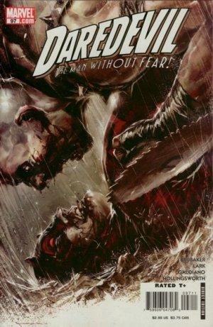 Daredevil # 97 Issues V2 (1998 - 2009)