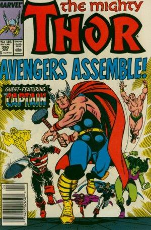 Thor T.390