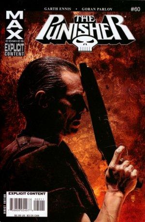 Punisher # 60 Issues V07 (2004 - 2009)