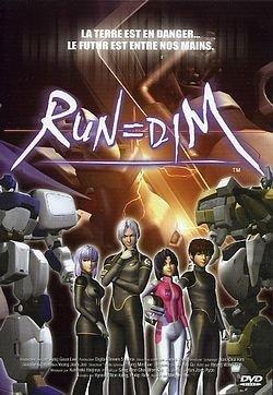 Run=Dim édition SIMPLE