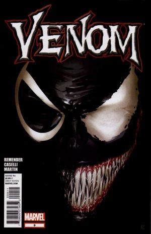 Venom # 9 Issues V2 (2011 - 2013)