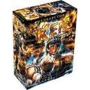 Hokuto no Ken - Ken le Survivant édition BOX VF