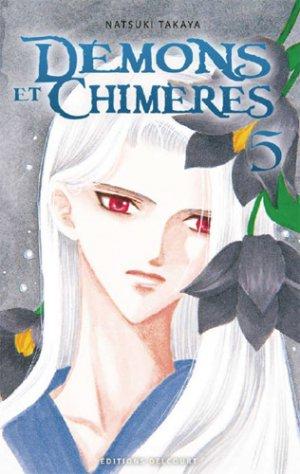 Démons et Chimères #5