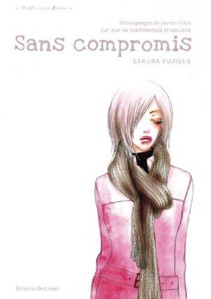 Sans compromis
