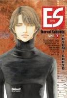 ES - Eternal Sabbath T.7