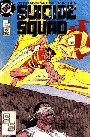Suicide Squad 32