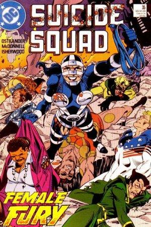Suicide Squad 35