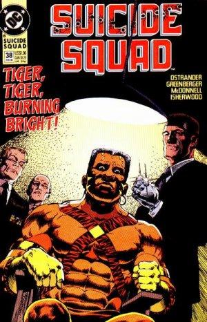 Suicide Squad 38