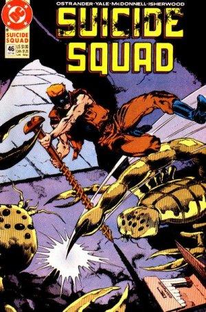 Suicide Squad 46