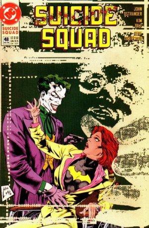 Suicide Squad 48