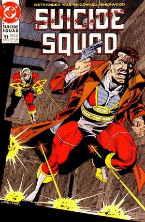 Suicide Squad 51