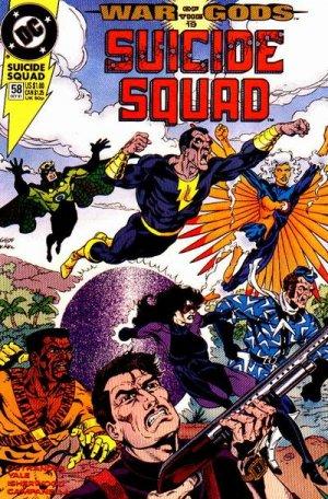 Suicide Squad 58