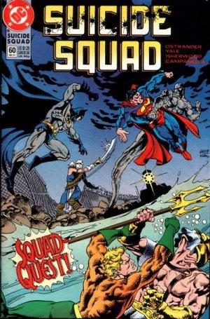 Suicide Squad 60