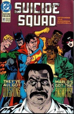 Suicide Squad 61
