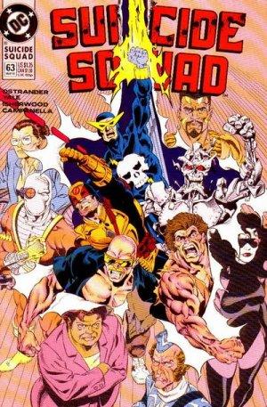 Suicide Squad 63