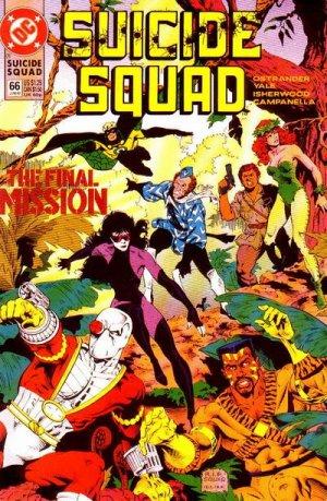 Suicide Squad 66