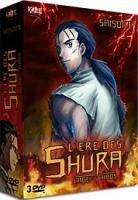 L'ère des Shura 1