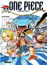 One Piece T.29