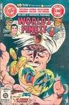 World's Finest # 268