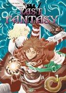 Last Fantasy édition SIMPLE