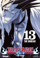 Bleach T.13