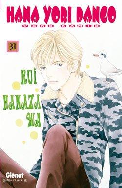 Hana Yori Dango #31