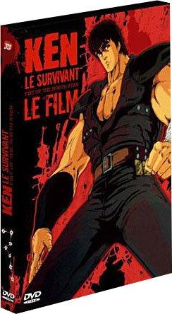 ken le survivant le film 1986 vf