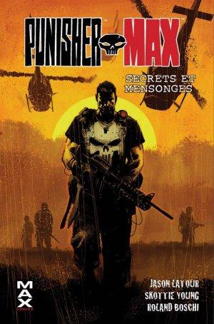 Punisher Max 7