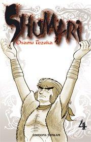 Shumari T.4