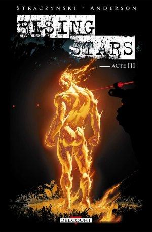 Rising Stars T.3